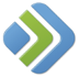 vrcs_logo