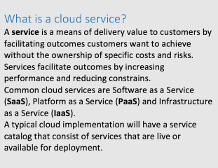 what_is_a_cloud_service (1)