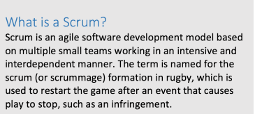 what_is_scrum (1)